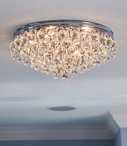 Ideas For Small Kitchen Lighting 1stoplighting