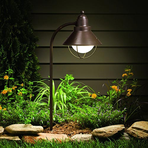 10 Pathway Lighting Ideas For Anytime Of The Year 1stoplighting