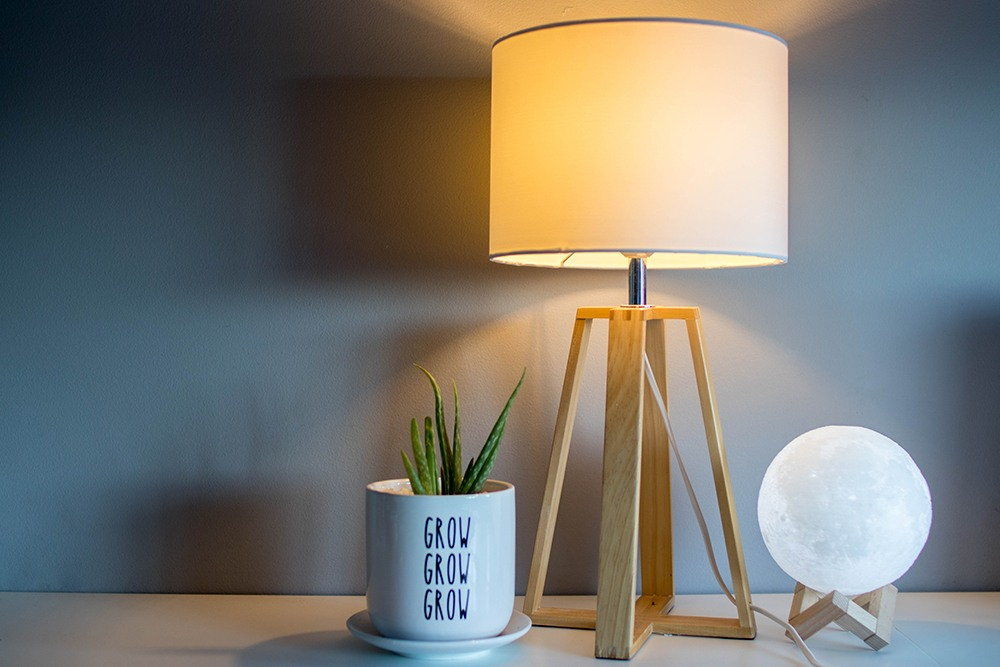 Picking Table Lamps 1stoplighting Com
