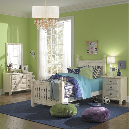 Kids Bedroom Lighting Ideas childrens lighting, kids lighting fixtures | 1stoplighting