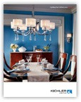 Kichler Lighting 2010-2011 PDF catalog