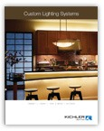 Kichler Under Cabinet Lighting 2011 PDF catalog