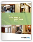 Kichler Energy Efficient Lighting 2010-2011 PDF catalog