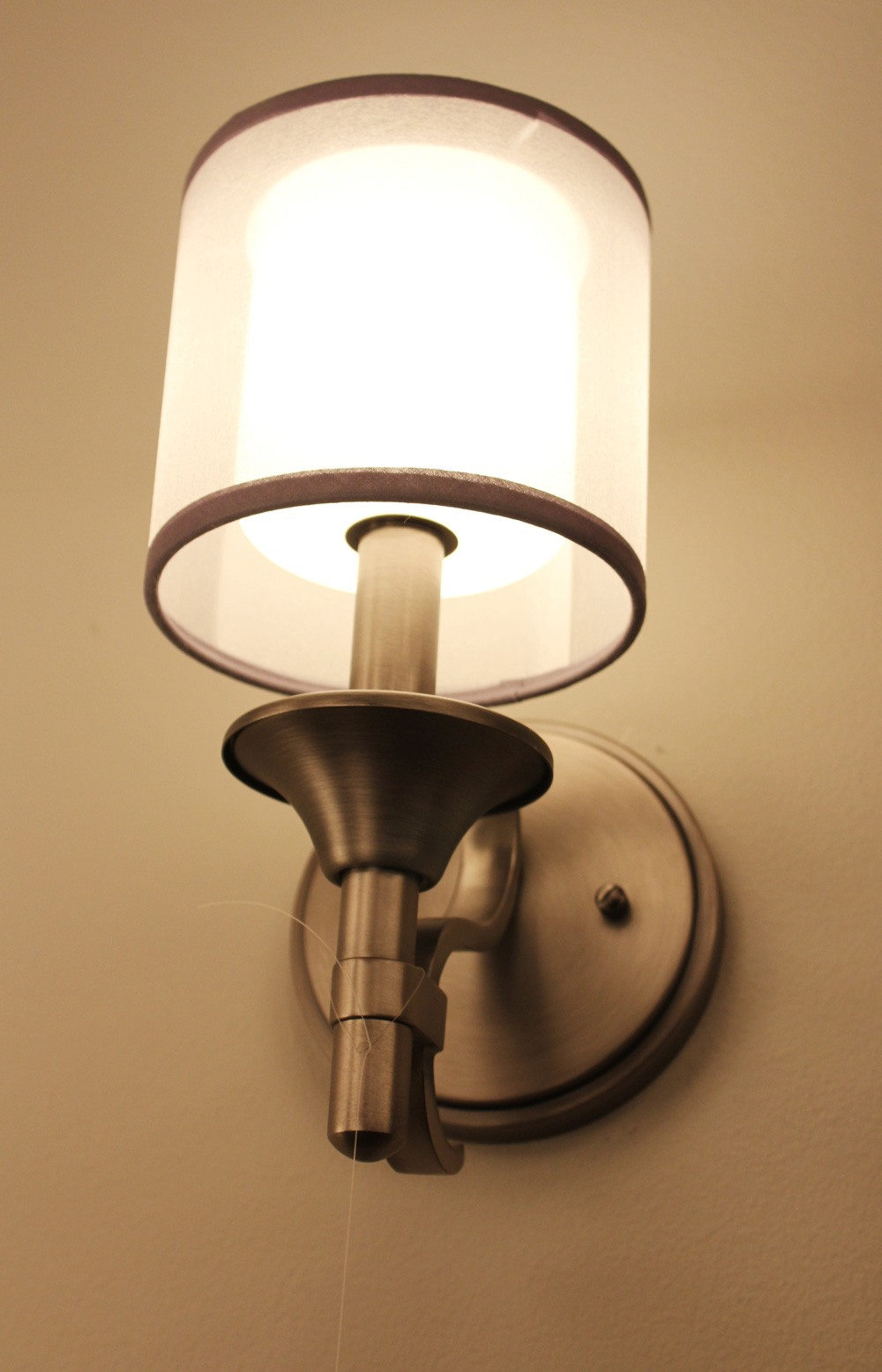 Lacey Collection by Kichler Lighting