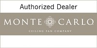 Authorized dealer of  Monte Carlo