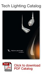 Tech Lighting 2010 Catalog