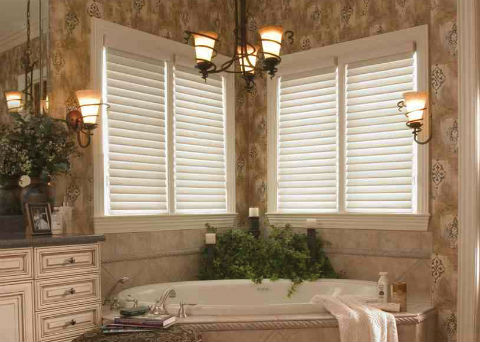 Bathroom Lighting Trends | Bathroom Lighting Experts