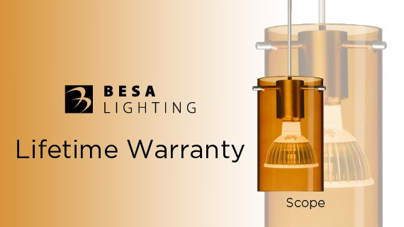 http://images.1stoplighting.com/site/common/dept/Besa-Lighting/hero-lifetimewarranty.jpg