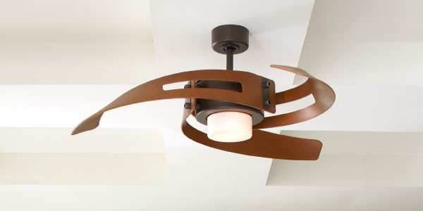 Ceiling Fans Amp Accessories 1stoplighting