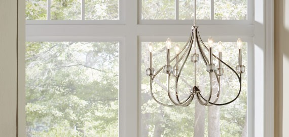 for chandelier plate ceiling cover null