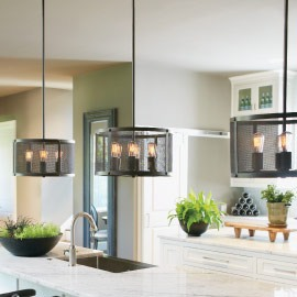 Ceiling lighting chandeliers flush mounts 1stoplighting pendants pendants mozeypictures Choice Image