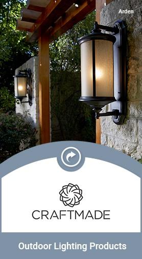 craftmade outdoor lighting led wellington collection craftmade fans lighting 1stoplighting