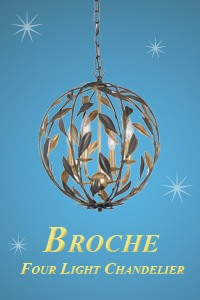 504-The Broche Collection