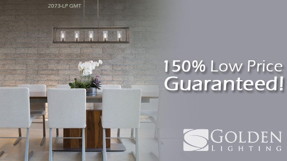 150% Low Price Guaranteed!