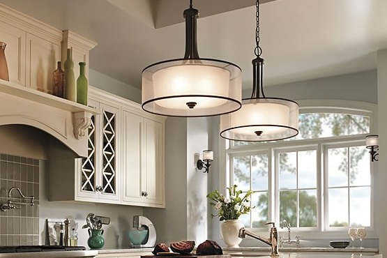 Kichler Lighting Outdoor
