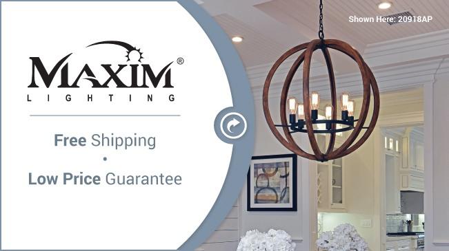 maxim lighting maxim outdoor lighting 1stoplighting