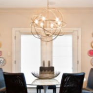 Sale and clearance center 1stoplighting chandeliers mozeypictures Choice Image