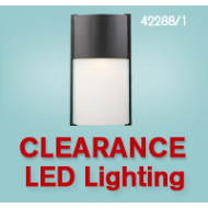 Clearance: LED Lighting