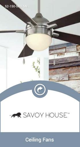 savoy house lighting savoy house chandeliers 1stoplighting