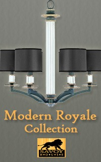Modern Royale Collection