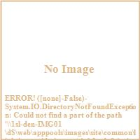 Dining Room Lighting - How to find the right size fixture for your ...
