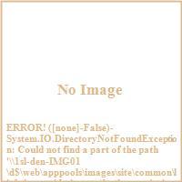 Bathroom Lighting Tip