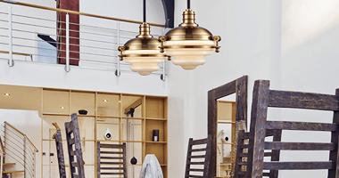 Elk lighting shop chandeliers pendants aloadofball Images