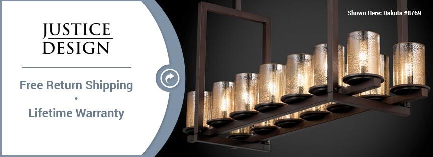 Bathroom Lighting Fixtures Louisville Ky justice design lighting