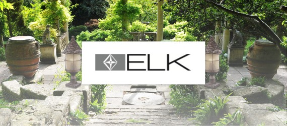 Shop ELK Lighting