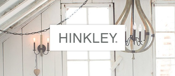 Shop Hinkley