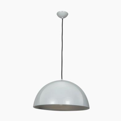 Access Lighting 23767 Astro - One Light Dome Pendant