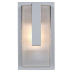 Neptune - One Light Marine Grade Outdoor Wall Sconce