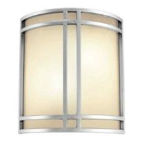 Wall Sconces 20420