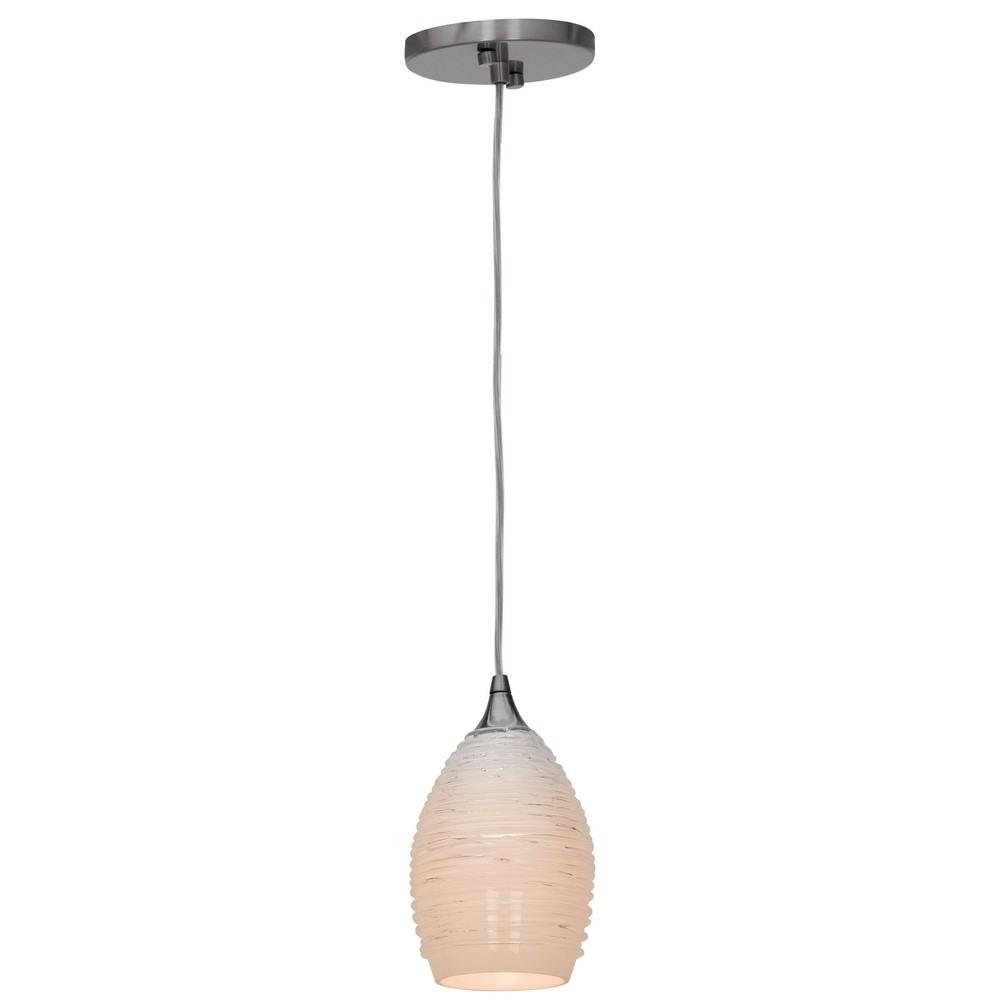 contemporary 9 helius lighting. Contemporary 9 Helius Lighting
