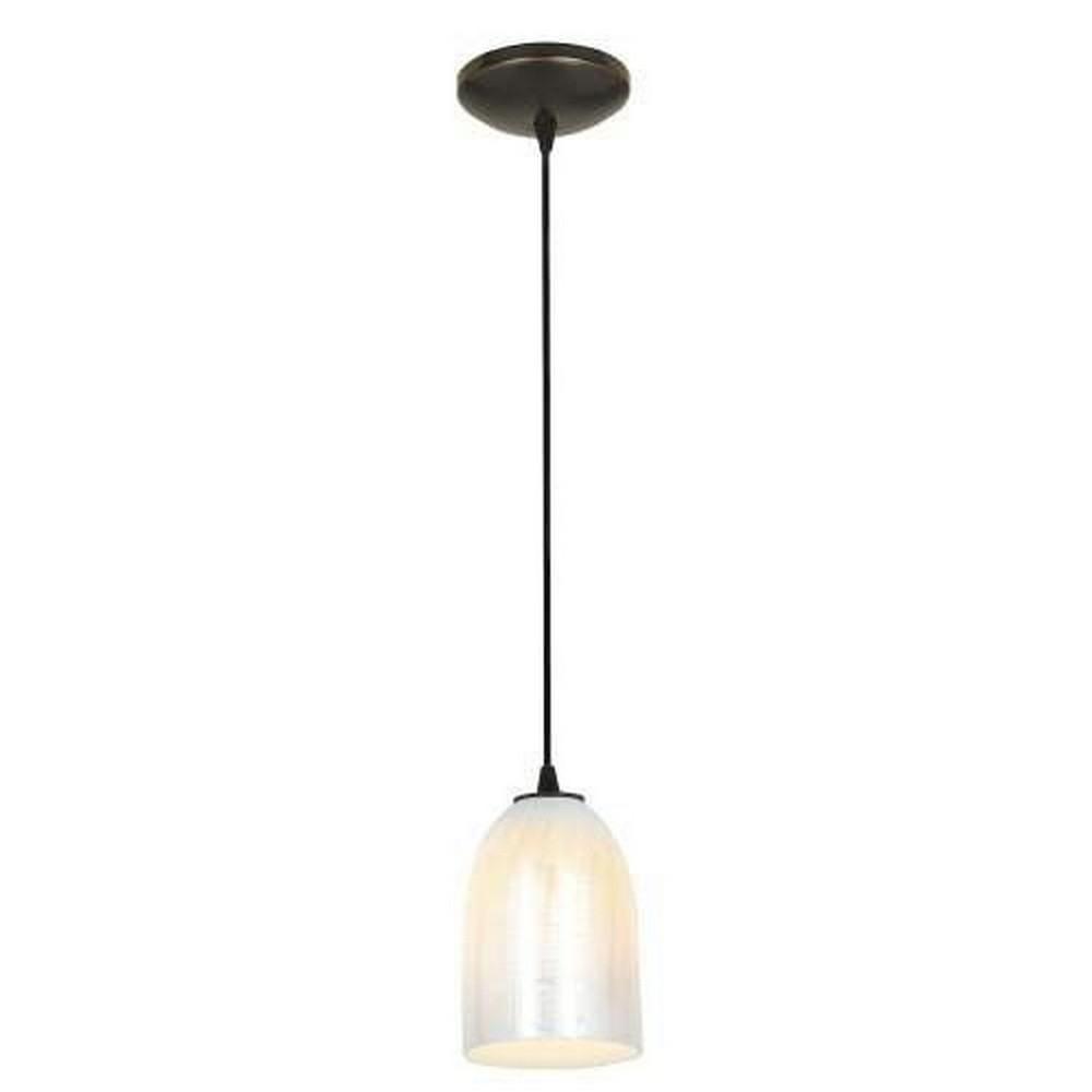 contemporary 9 helius lighting. Contemporary 9 Helius Lighting R