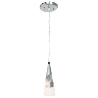 Access Lighting 50501 Onyx Wrap - One Light Pendant