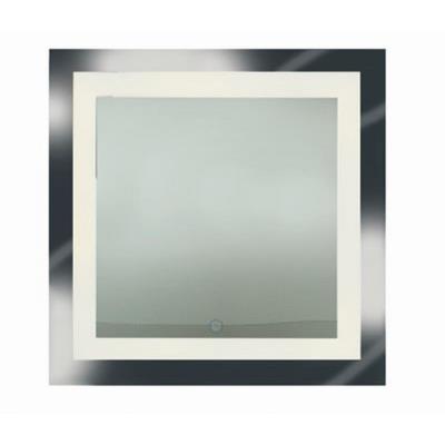 Access Lighting - 70086LEDD-MIR - Spa - 28.5 30W 1 LED Square ...