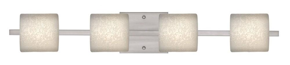 besa lighting fixtures bathroom lighting wall sconces 1stoplighting