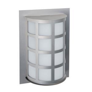 besa lighting outdoor light fixtures besa lighting experts