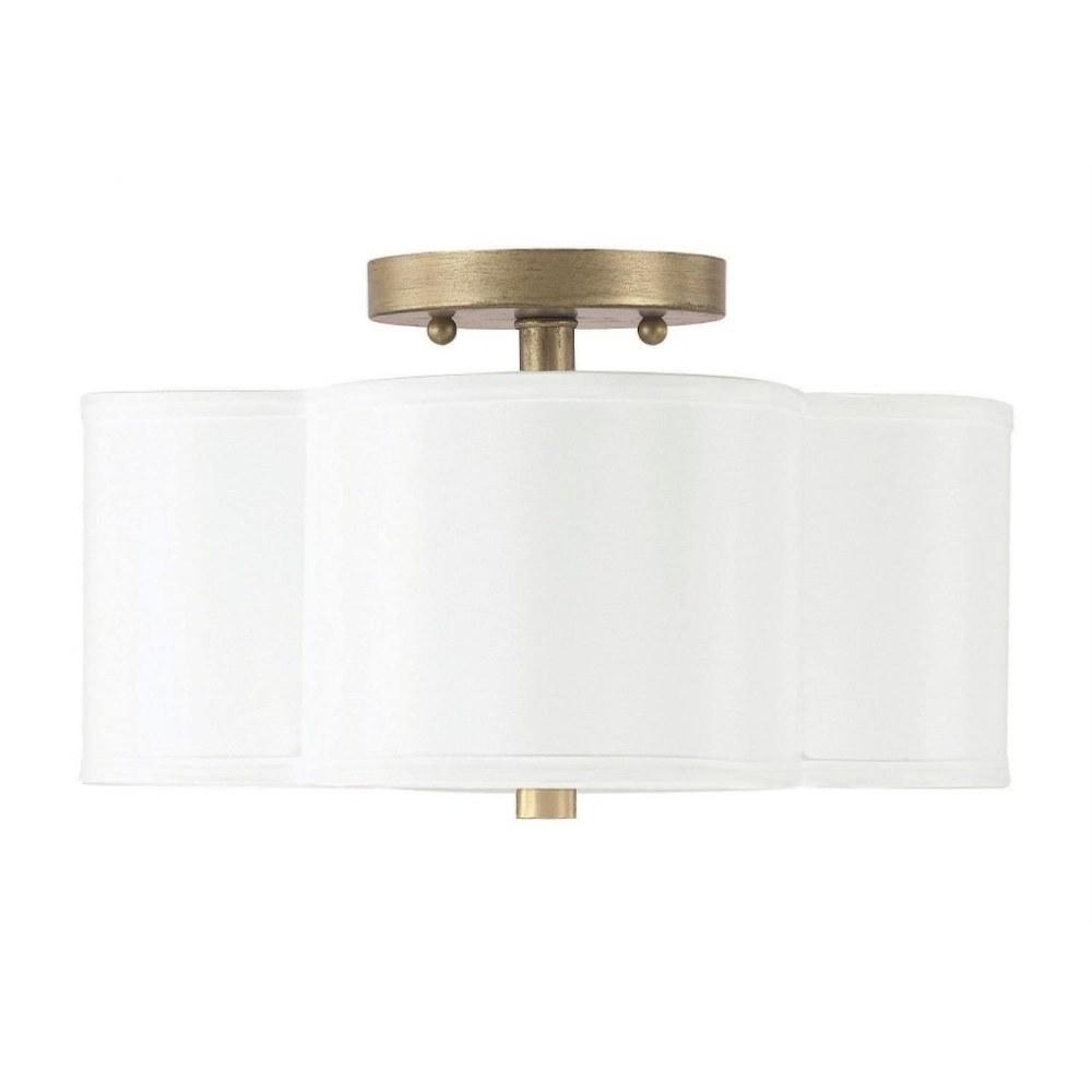 Capital lighting capital lighting fixtures 1stoplighting arubaitofo Gallery