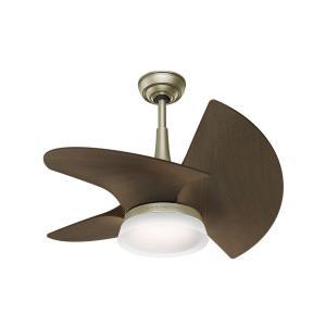 casablanca fans petite ceiling fans casablanca fan lights
