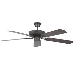 Concord fans concord ceiling fans 1stoplighting porch 52quot ceiling fan aloadofball Image collections