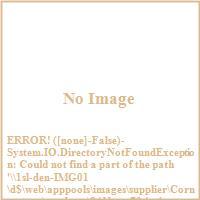 Cornerstone-8411EP/70-Ridgewood - One Light Medium Outdoor Post Lantern  Hazelnut Bronze Finish with Clear Glass