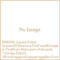 Cornerstone-8511EH/70-Mendham - One Light Medium Outdoor Pendant  Hazelnut Bronze Finish with Clear Glass