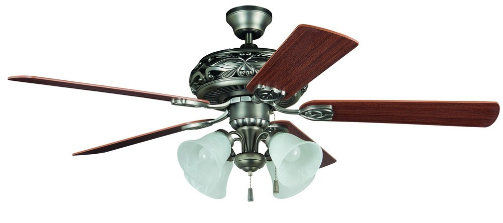 info manual umigo fans craftmade porch ceiling