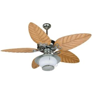 Ceiling fans ceiling fans with lights outdoor fans outdoor ceiling fans aloadofball Choice Image