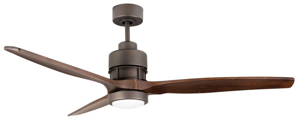 Craftmade lighting online ceiling fans outdoor lighting and much more aloadofball Images