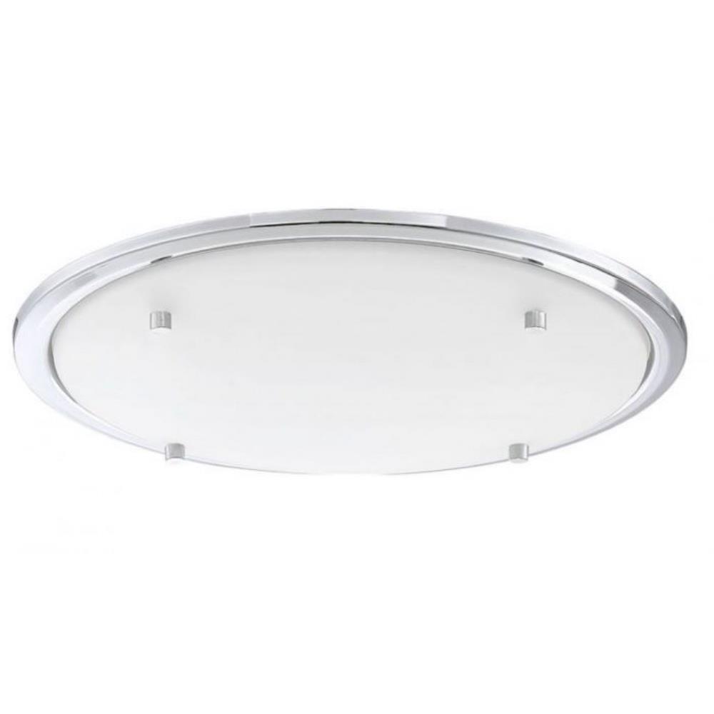 Craftmade Lighting Tfvr1113 Decorative Ventilation 13 Inch Bath Exhaust Fan Retrofit Kit