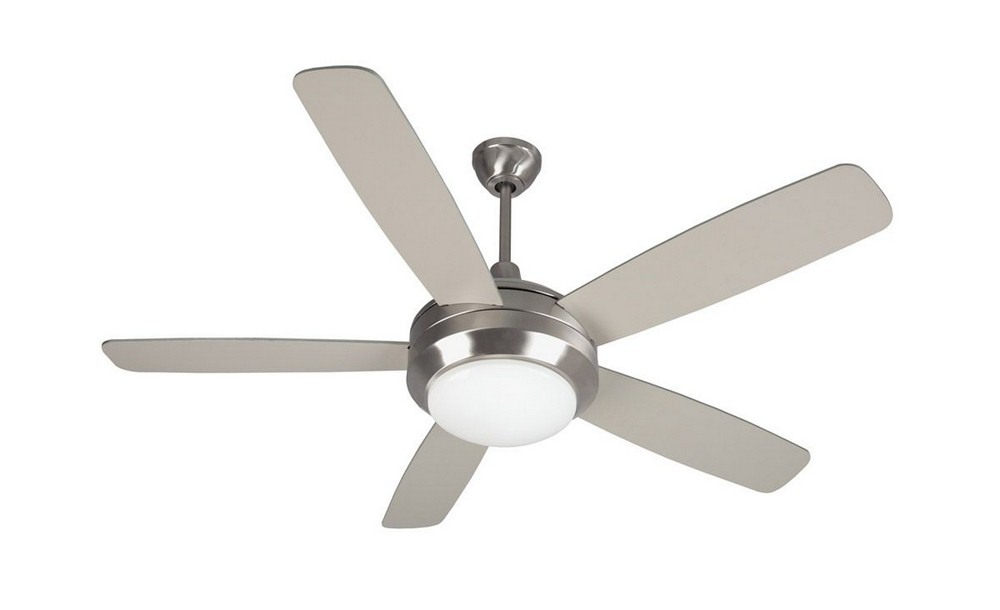 blades brushed craftmade fan polished propel product inch with included ceiling nickel fans indoor