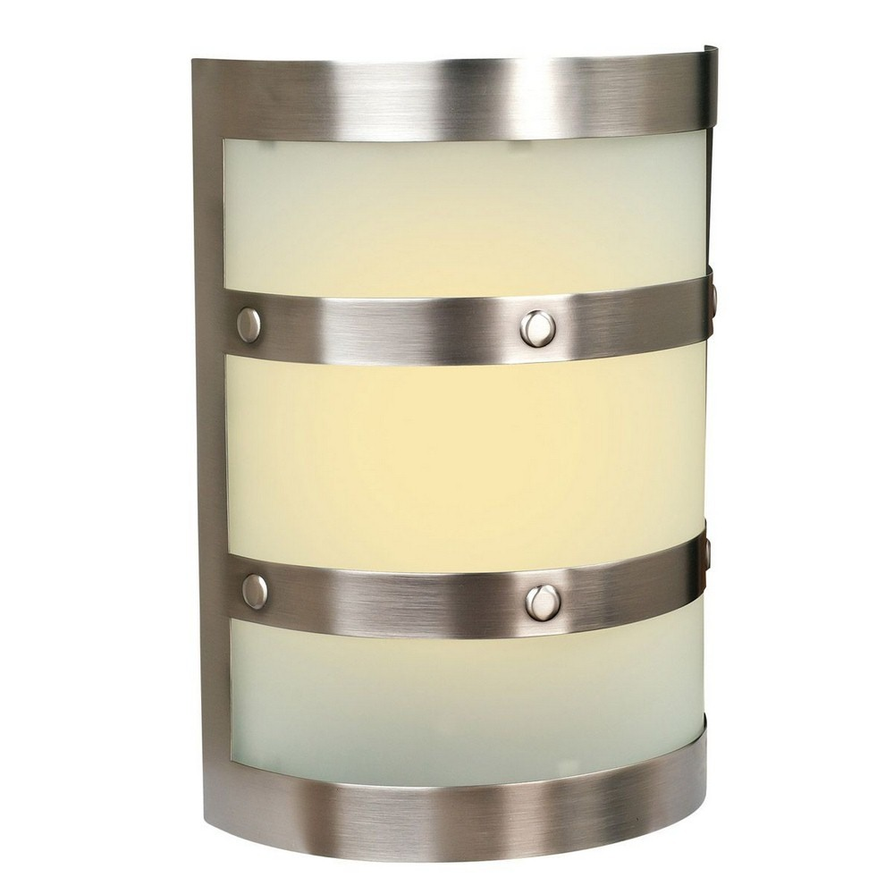 Outdoor Lighting - Door Chime